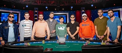 casino slots gratis spielen ohne anmeldung