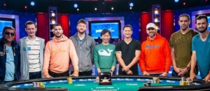 online casino dealer hiring no experience