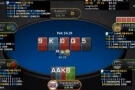 Video: Haaanz - Sesseion review na PLO25