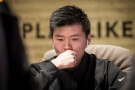 David Anh Do si zahraje o finále Main Eventu WSOP Europe