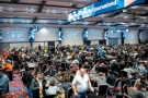 Ohlédnutí za World Series of Poker Europe 2019