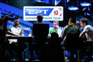 Live stream: Finále Main Eventu EPT Prague o €1,005,600