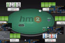 Video: Shortstacking v PLO review - 1. díl