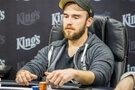 Víťa Čech bere $6,940 ve WPT Mini 8-Max Warm Upu