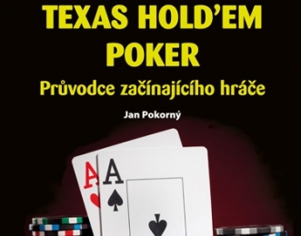 Essential holdem moves